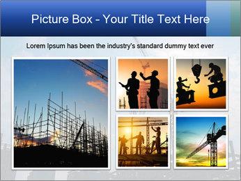 0000077131 PowerPoint Template - Slide 19