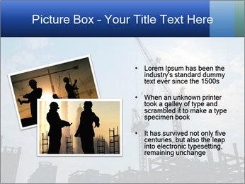 0000077131 PowerPoint Template - Slide 20