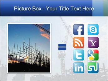 0000077131 PowerPoint Template - Slide 21