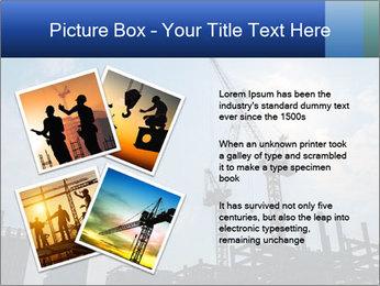 0000077131 PowerPoint Template - Slide 23