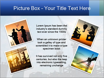 0000077131 PowerPoint Template - Slide 24