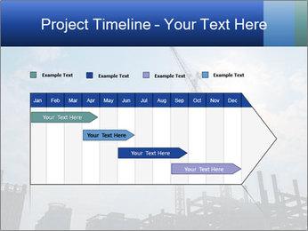 0000077131 PowerPoint Template - Slide 25