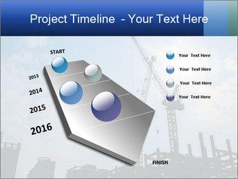 0000077131 PowerPoint Template - Slide 26