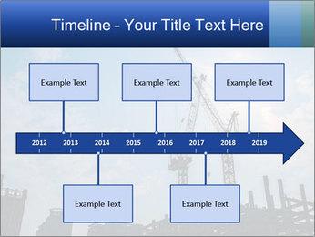 0000077131 PowerPoint Template - Slide 28