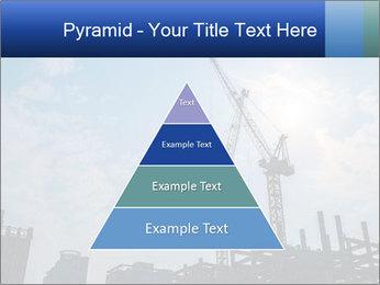 0000077131 PowerPoint Template - Slide 30