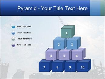 0000077131 PowerPoint Template - Slide 31