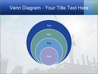 0000077131 PowerPoint Template - Slide 34