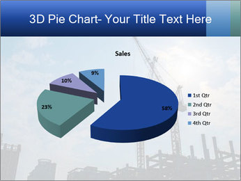 0000077131 PowerPoint Template - Slide 35