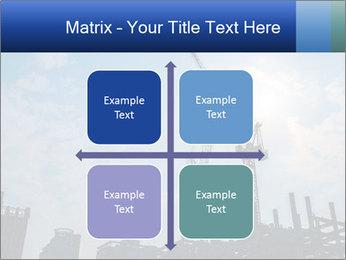 0000077131 PowerPoint Template - Slide 37