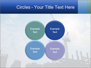 0000077131 PowerPoint Template - Slide 38