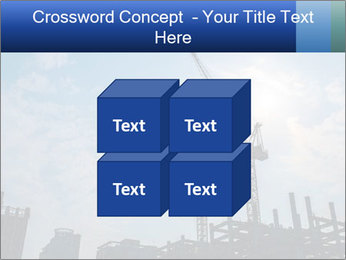 0000077131 PowerPoint Template - Slide 39