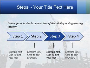 0000077131 PowerPoint Template - Slide 4