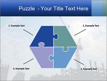 0000077131 PowerPoint Template - Slide 40