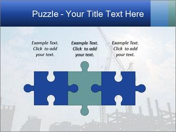 0000077131 PowerPoint Template - Slide 42