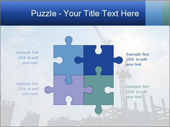 0000077131 PowerPoint Template - Slide 43
