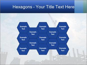 0000077131 PowerPoint Template - Slide 44