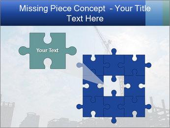 0000077131 PowerPoint Template - Slide 45