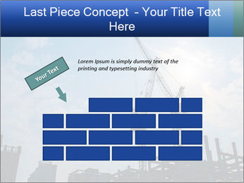 0000077131 PowerPoint Template - Slide 46