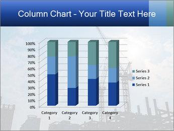 0000077131 PowerPoint Template - Slide 50