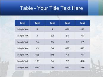 0000077131 PowerPoint Template - Slide 55