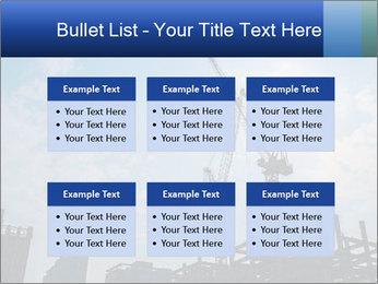0000077131 PowerPoint Template - Slide 56