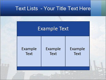 0000077131 PowerPoint Template - Slide 59