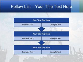 0000077131 PowerPoint Template - Slide 60