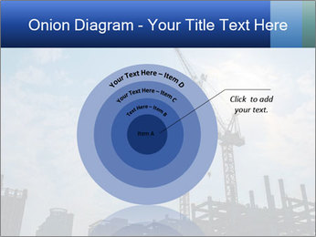 0000077131 PowerPoint Template - Slide 61