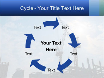 0000077131 PowerPoint Template - Slide 62
