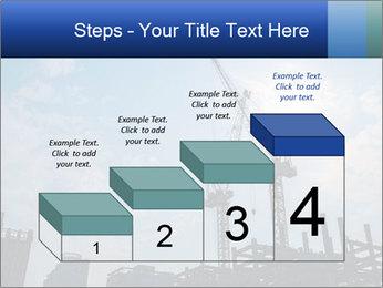 0000077131 PowerPoint Template - Slide 64