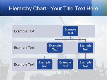 0000077131 PowerPoint Template - Slide 67