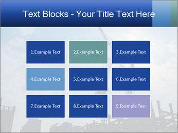 0000077131 PowerPoint Template - Slide 68
