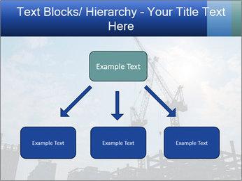 0000077131 PowerPoint Template - Slide 69