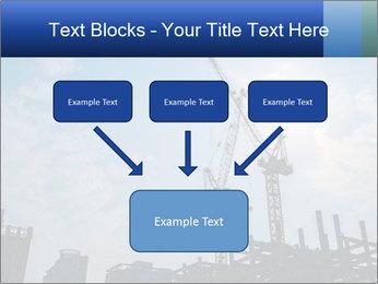 0000077131 PowerPoint Template - Slide 70
