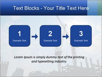 0000077131 PowerPoint Template - Slide 71