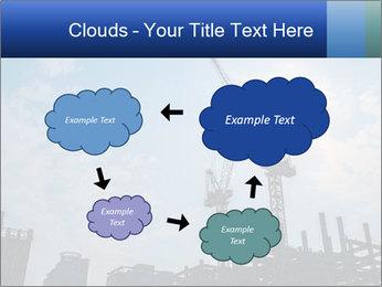 0000077131 PowerPoint Template - Slide 72