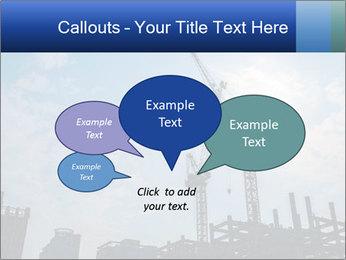 0000077131 PowerPoint Template - Slide 73