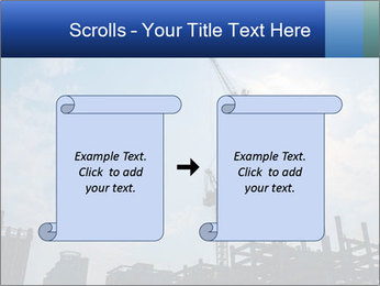 0000077131 PowerPoint Template - Slide 74