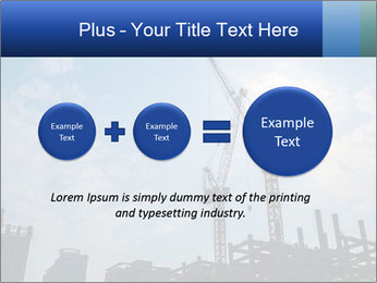 0000077131 PowerPoint Template - Slide 75