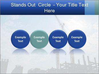 0000077131 PowerPoint Template - Slide 76