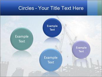 0000077131 PowerPoint Template - Slide 77
