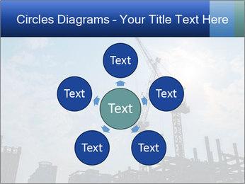 0000077131 PowerPoint Template - Slide 78