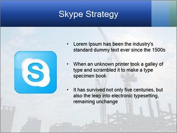 0000077131 PowerPoint Template - Slide 8