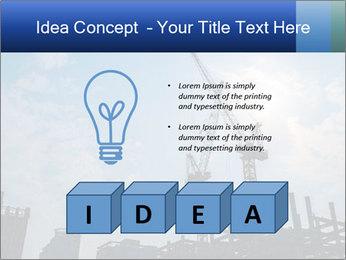 0000077131 PowerPoint Template - Slide 80