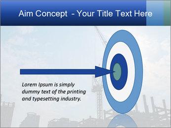 0000077131 PowerPoint Template - Slide 83