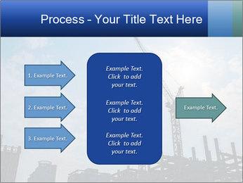 0000077131 PowerPoint Template - Slide 85