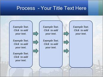 0000077131 PowerPoint Template - Slide 86