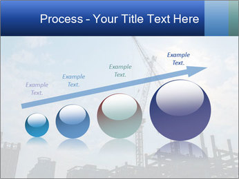 0000077131 PowerPoint Template - Slide 87