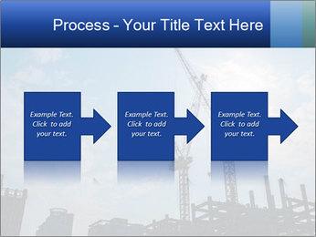 0000077131 PowerPoint Template - Slide 88