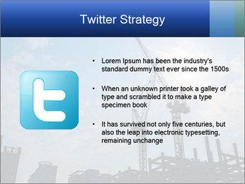 0000077131 PowerPoint Template - Slide 9
